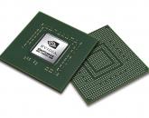 Замена чипов на ноутбуке