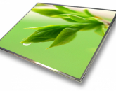 Замена матрицы на ноутбуке