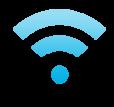 Настройка и установка Wi-Fi роутера